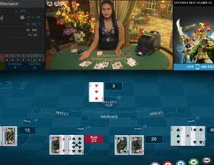 1s-casino-live-blacjack