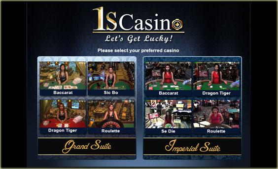 1s-casino-live