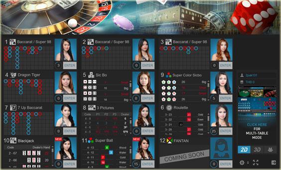 1s-casino-slot
