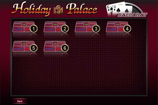Holiday Palace Online-4