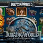Jurassic-World_slot