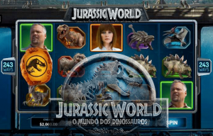 Jurassic-World_slot
