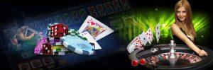 Ruby888_casino
