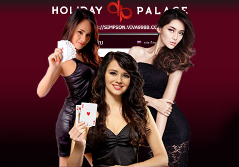 baccarat_holiday-1