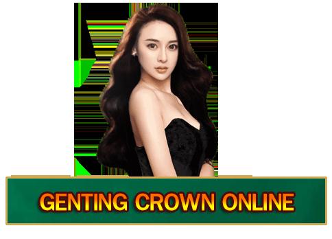 genting-online