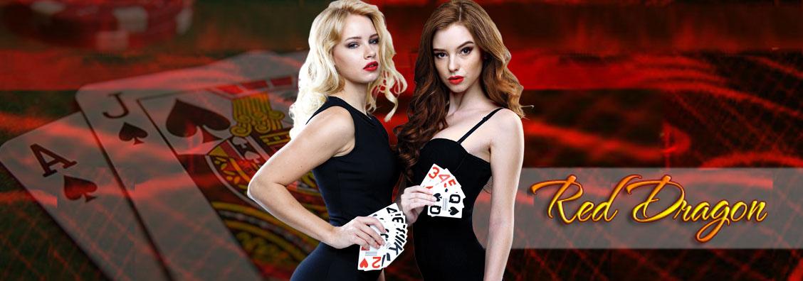 reddragon-casino