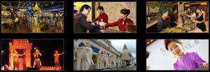 Savanvegas Casino galory