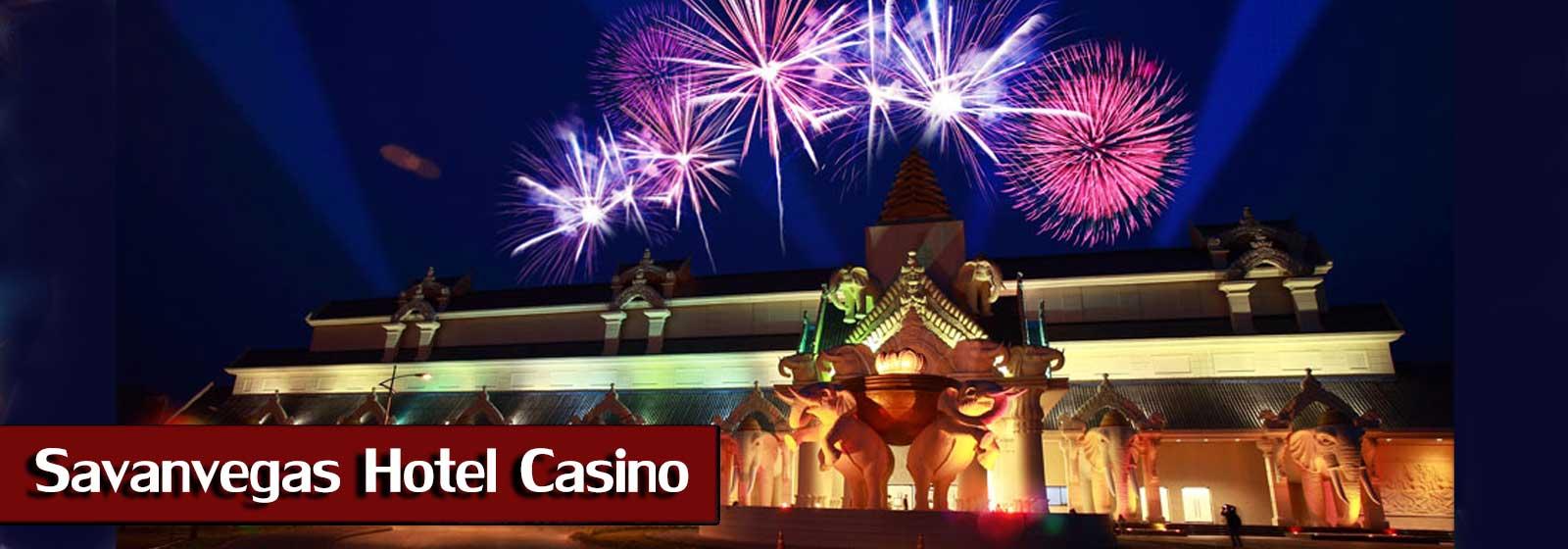savanvegas-hotel-casino