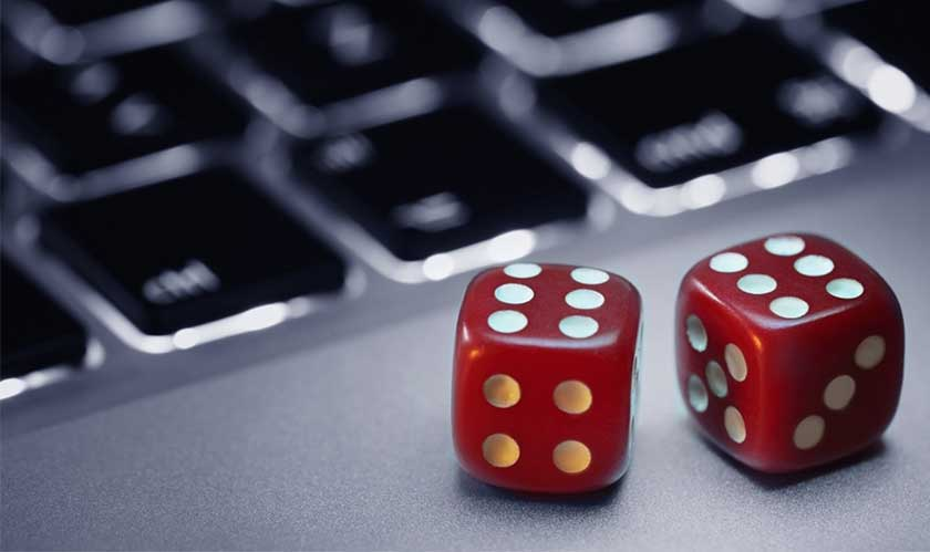 เทคนิคง่ายๆในการเล่นเกมคาสิโนออนไลน์ ไฮโล SIC-BO